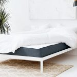 Best Bed Frame For Sex That may Drive You Bankrupt